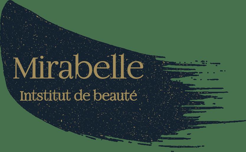 Institut de beauté Mirabelle